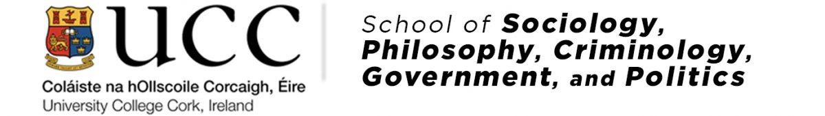 UCC School Logo