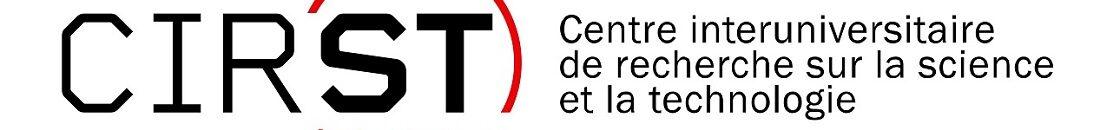 logo_rvb